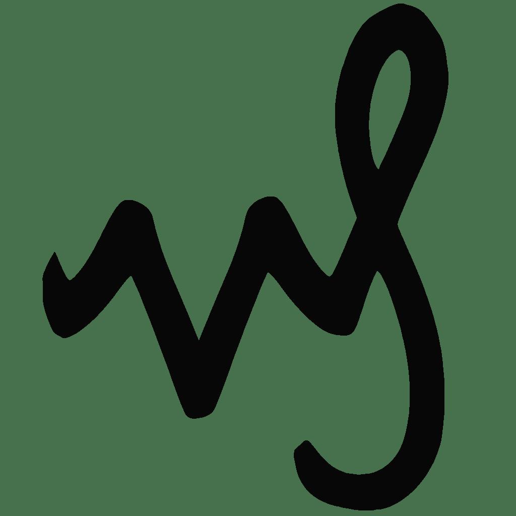 wortschmitz Logo